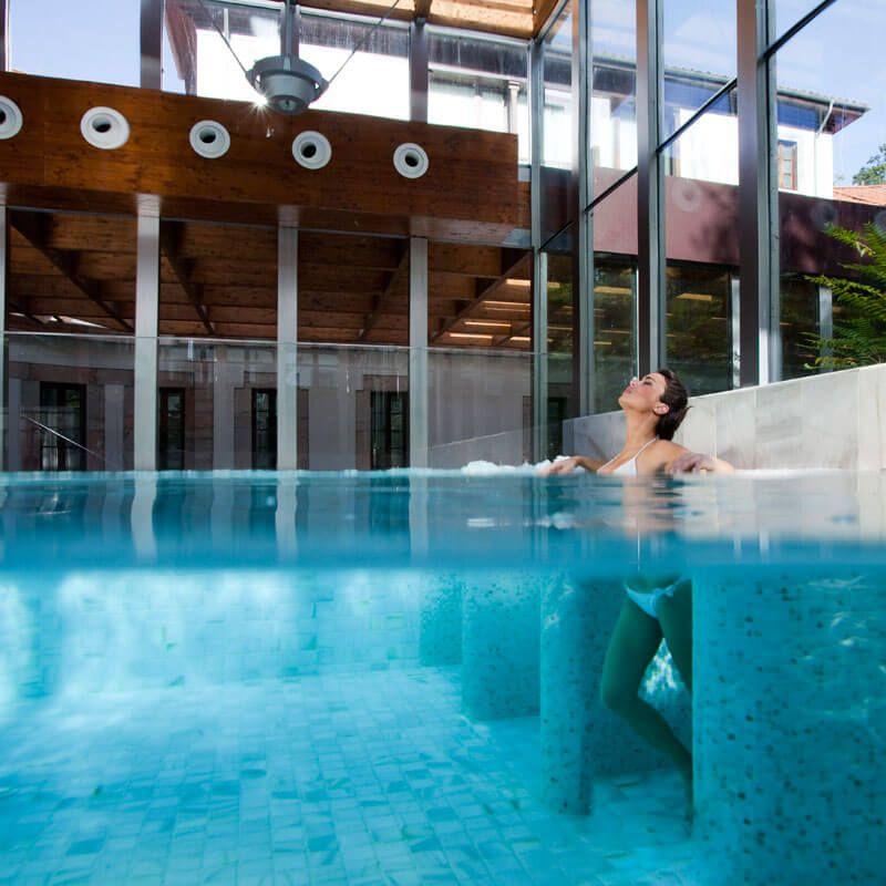 balneario real de las caldas